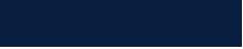Kyvernitis logo